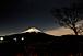 富士山関連写真