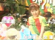 シオドメディアの宮崎宣子