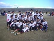 AYA 〜2007 DREAM CUP 〜