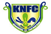 北名古屋フットボールクラブ