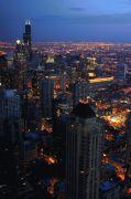 chicago好き。シカゴ好き。