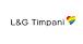 L&G Timpani