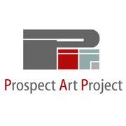ProspectArtProject