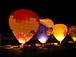 三重県の熱気球大好き会