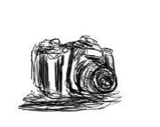 関西カメラ倶楽部