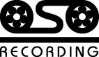 OSO RECORDING