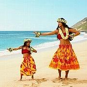 Aloha☆hula 群馬【フラダンス】