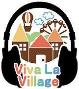 仙台野外音event VivaLaVillage
