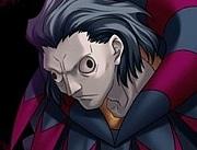 Fate/Zero 青髭