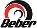 CLUB Beber