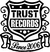 TRUST RECORDS