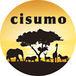 cisumo