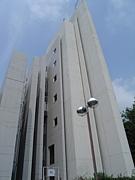 2011年度早稲田大学人間科学部