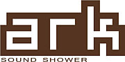 SOUND SHOWER ark