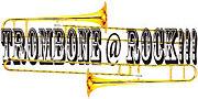 TROMBONE@ROCK!!