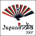 日印交流年07 Fes of India