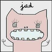 Le Jad