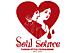 soul sourceへ行こう!!