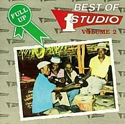 Roots Reggae/Dub/Rocksteady