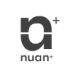 nuan+ & nuan+ press