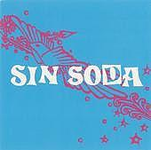 SIN SODA