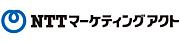 NTTマーケティングアクト2011