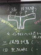被服@TANAKA.com