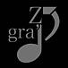 Z-gra'