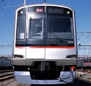 東急線 ゲイ only
