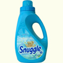 『Snuggle』スナッグル