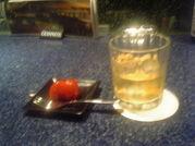 1軒1杯1時間。関西Bar新規開拓