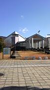 奈良・建築学生の輪