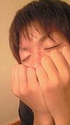 広経 鈴木ゼミ2010