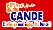 Dance Studio CANDE