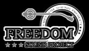 freedom sound project