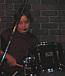Drummer����������