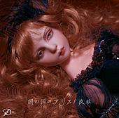 闇の国のアリス/D