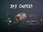 DJ SOW