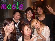 macle(マクル)