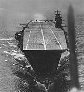 Toyosato Marine Forth