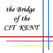 KENTの架け橋(仮)