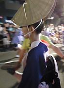 高円寺阿波踊り&大道芸大会