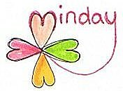 minday(マインデー)