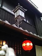 きもの@京都