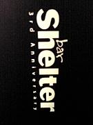 bar Shelter