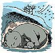 株式会社 冬眠