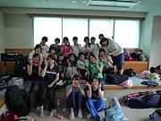 ☆WINKS☆1年☆