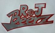 RJBeerz