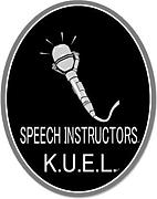 KUEL SPEECH INSTRUCTORS