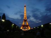 Paris←TECHNO.HOUSE←Culture